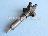 Форсунка топливная CKBL68S001A ДВС CY4100
