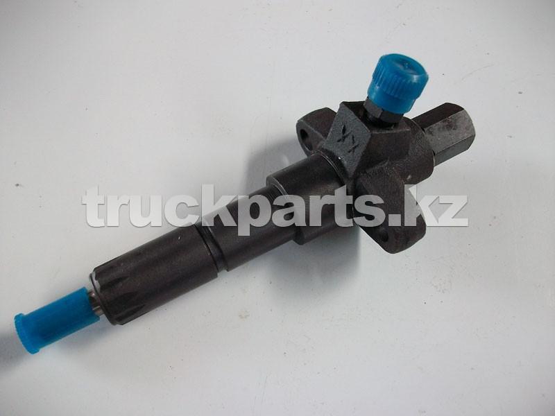 Форсунка топливная KDPF75S01525 ДВС 4D26 (QC490) 2409002510002