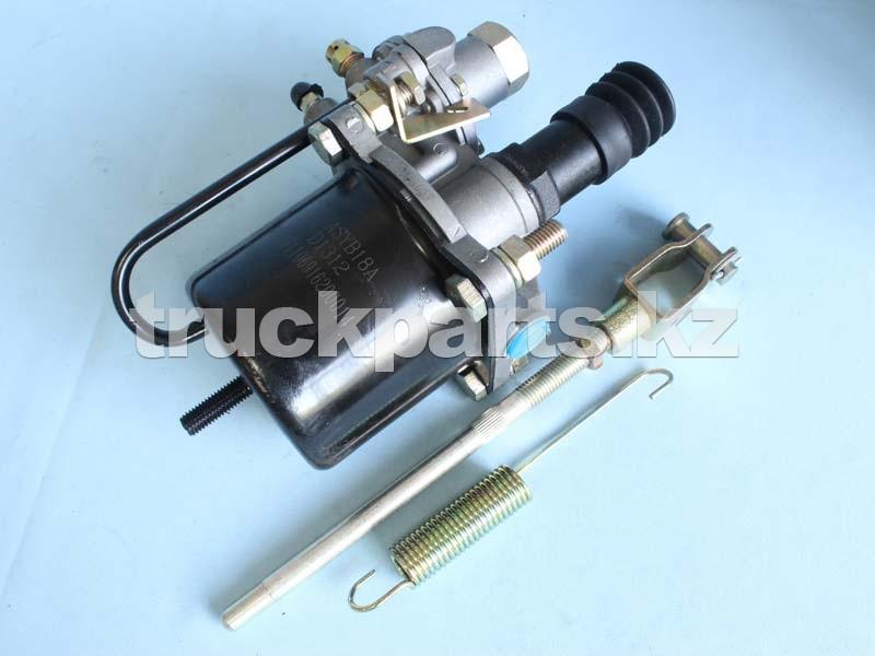 Пневмогидравлический усилитель (ПГУ) D90 Фотон (FOTON) 1106916200014