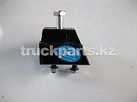 Подушка КПП QC490 N485 задняя ДВС 4D26 (QC490)