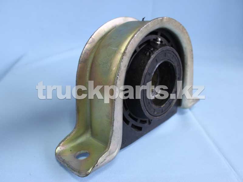 Опора промежуточная карданного вала D50 FX Фотон (FOTON) 1104322000027-1