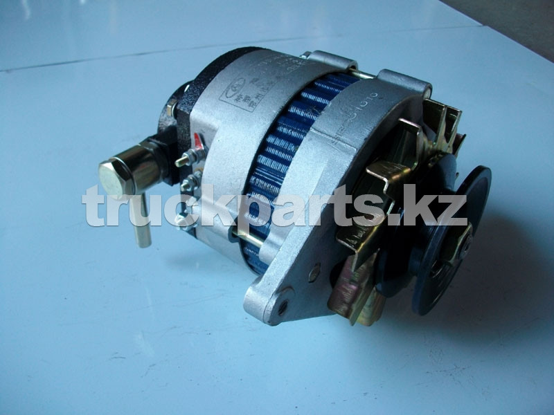 Генератор BJFWZ 19C 14V, 1000W ДВС 4D22 (N485)