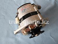 Генератор JFWZ 29 28V 1000W ДВС CY4100