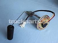Датчик уровня топлива Фотон (FOTON) 1B20037600010