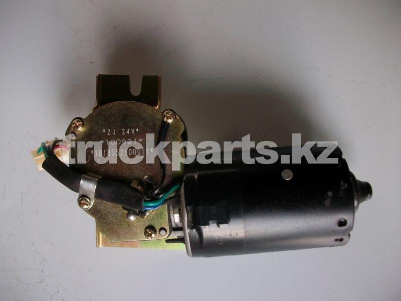 Мотор-редуктор стеклоочистителя 24V Фотон (FOTON) 1B18052500011