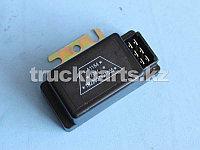 Реле стеклоочистителя 24V Фотон (FOTON) 1B22037521005