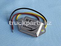 Реле-регулятор напряжения генератора JFT2505B 28V 2000W внутреннее ДВС 4D26 (QC490)