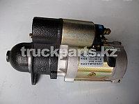Стартер QDJ1315A 12V 4,5kW ДВС 4D22 (N485)