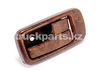 Ручка двери внутренняя правая Фотон (FOTON) 1B24961500132