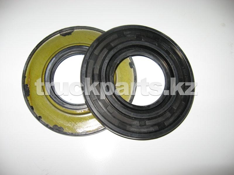Сальник ступицы задней наружный 049102-8/10 Фотон (FOTON) 2400009-HF15015G