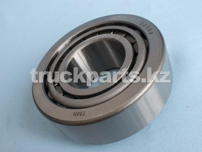 Подшипник передней ступицы внутренний 32309 (7607E) Фотон (FOTON)