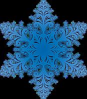 Товары для здоровья зимой