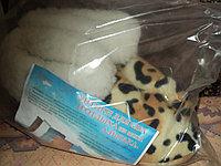 Унтики - домашние теплые тапочки из верблюжьей шерсти, ЦВЕТА в ассортименте