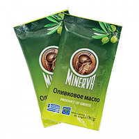 Оливковое масло порционное