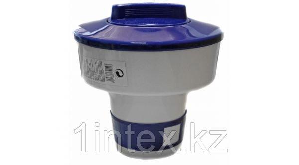 """Поплавок-дозатор для химии """"Intex 29040"""""""