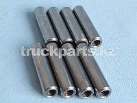 Втулки направляющие клапана CA4110 ДВС CA4110/125Z 1007032A001-0000