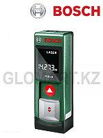 Дальномер Bosch PLR 15 (Бош)