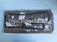 Комплект прокладок на двигатель YN4100 ДВС YN 4100QBZL