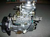 ТНВД (Топливный насос высокого давления) VE4/11F1900L016 ДВС BJ493ZLQ, фото 1