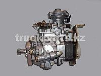 ТНВД (Топливный насос высокого давления) ДВС Перкинс (Perkins) T73208281