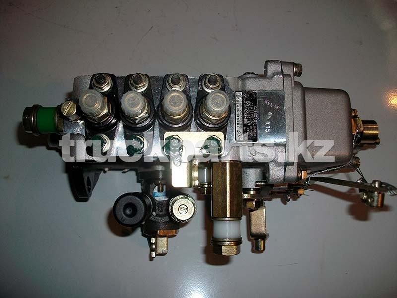 ТНВД (Топливный насос высокого давления) 4PL127 P 4100QBZL ДВС YN 4100QBZL