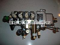 ТНВД (Топливный насос высокого давления) 4PL127 P 4100QBZL ДВС YN 4100QBZL, фото 1