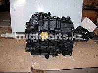 Коробка переключения передач ZQCG515 (LG 5-15) JAC, фото 1