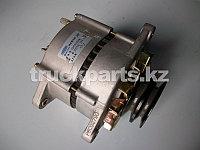 Генератор JFZ 253C 28V 55A ДВС Перкинс (Perkins) T64501023B