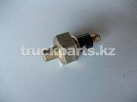 Датчик давления масла 24V ДВС Перкинс (Perkins) T65204004