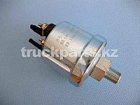 Датчик давления масла 2-х контактный ДВС Перкинс (Perkins) T65202004