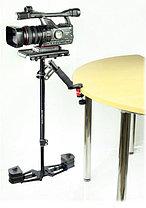 Стэдикам Flaycam 5000+ Рукоятка (до 5.0 кг) от Flaycam  Индия, фото 3