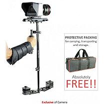 Стэдикам Flaycam 5000 HD+ Рукоятка (до 5.0 кг) от Flaycam  Индия, фото 2