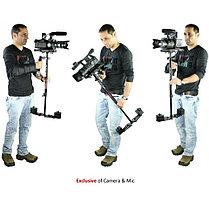Стэдикам Flaycam 5000 HD+ Рукоятка (до 5.0 кг) от Flaycam  Индия, фото 3