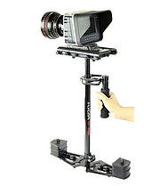 Стэдикам Flaycam 5000+ Рукоятка (до 5.0 кг) от Flaycam  Индия, фото 2