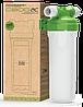 Фильтр СВОД-АС ST400 для Теплотехники