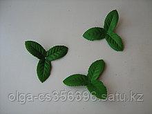 Декор листики.. Creativ  1205