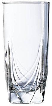 ASCOT стаканы для напитков 290 мл 6 шт, уп.