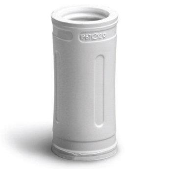 Муфта труба-труба, IP67, д.20мм