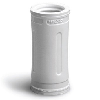 Муфта труба-труба, IP67, д.20мм (розница)