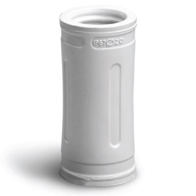Муфта труба-труба, IP67, д.25мм (розница)