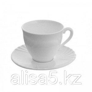 CADIX сервиз чайный 22 cl, уп.