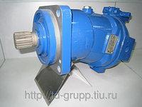 Гидромотор 303.3.112.241 (303.4.112.241) КПП экскаватора ЭО-33211