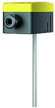 Погружной датчик температуры EGT 346 100мм