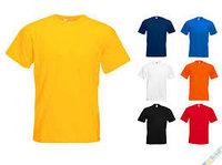 Спецтрикотаж (футболки, поло, нательное белье)