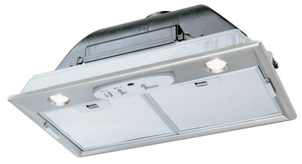 Вытяжка Faber Inca Smart HCs X A70