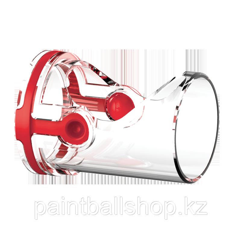 Стакан Eye pipe с держателем шара DYE/Proto
