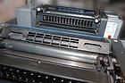 Heidelberg SM52-2 б/у 2006г - 2-х красочная печатная машина, фото 4