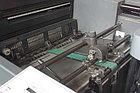 Heidelberg SM52-2 б/у 2006г - 2-х красочная печатная машина, фото 6