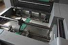 Heidelberg SM52-2 б/у 2006г - 2-х красочная печатная машина, фото 7