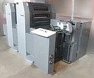 Heidelberg SM52-2 б/у 2006г - 2-х красочная печатная машина, фото 2